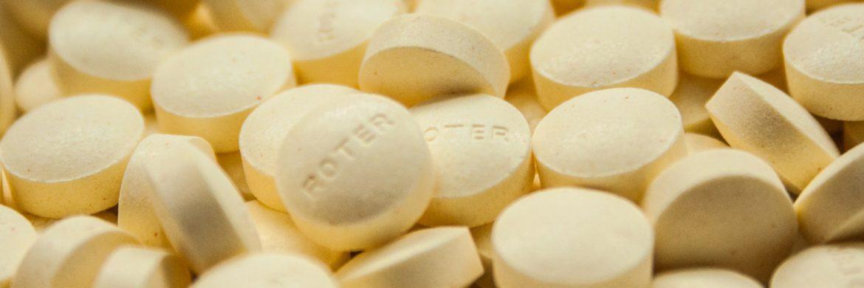 cavia vitamine c